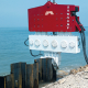 OMS Crane Suspended Vibratory Hammer - SVR 50 NF